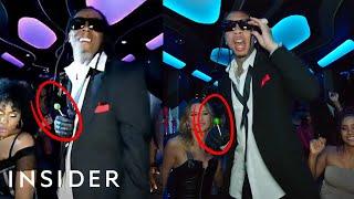 All The Lil Wayne References In Tyga's 'Lightskin Lil Wayne'