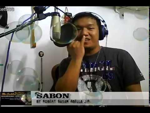 SABON cover by Mamang Pulis