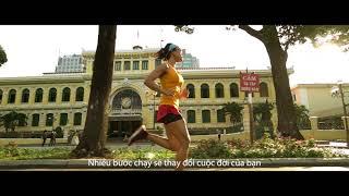Vie   Ho Chi Minh City International Marathon Public Teaser   sub   26 09 17