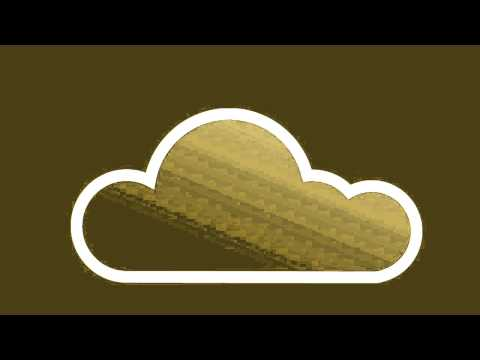 Simmex SAP Business One OnDemand ,Is the cloud right for you?