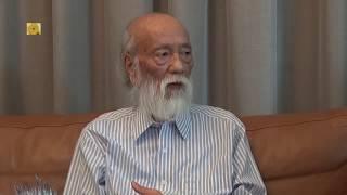 873. PGS. TS Văn Như Cương: Những hệ lụy trong việc xóa bỏ biên chế giáo viên ...