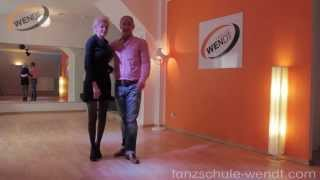 Single tanzkurs norderstedt