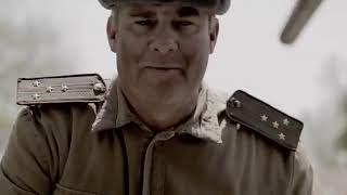 New War Movies 2018   Hollywood WW2 Action Movies HD   YouTube