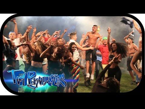 Baixar MC Maneirinho - Todo Mundo Louco (CLIPE OFICIAL) TOM PRODUÇÕES 2014