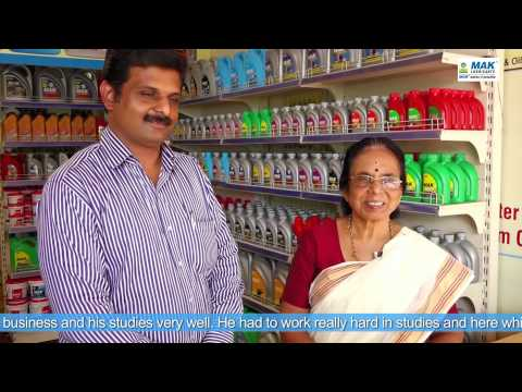 Bharat Gas | Booking of LPG & Mini Cylinders|Bharat Gas ...