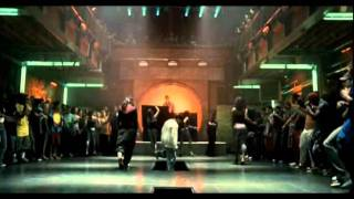 CHANNING TATUM 'S--NEW STYLE OF DANCE(THE BEST) --.avi