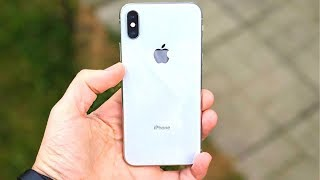 Here's why iPhone X is my favorite iPhone Deal