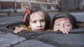 Top 10 Holocaust Films