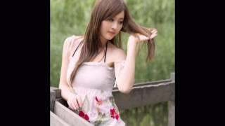 Ảnh gái xinh đẹp xem là mê và kích thích liền