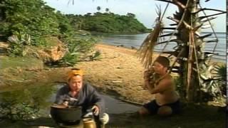 Truyện Cổ Tích Việt Nam — Phượng Hoàng Đất