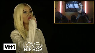 Love & Hip Hop | Check Yourself Season 7 Episode 10: Sensitive Thugs Need Hugs | VH1