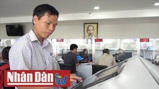 Xây dựng đô thị thông minh ở TP Hồ Chí Minh lấy dân làm trung tâm