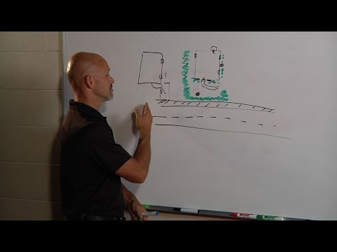 Demystifying CPTED: Crime Prevention Through Environmental Design