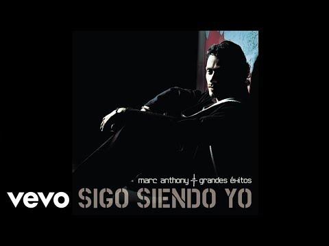 Marc Anthony - Qué Precio Tiene el Cielo (Pseudo Video)