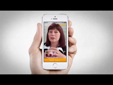 Quicklegal Consumer App Walkthrough