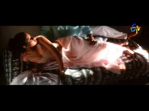 Ekantha-vela-video-song
