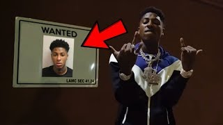 the-real-meaning-of-no-mentions-youngboy-never-broke-again-official-video.jpg