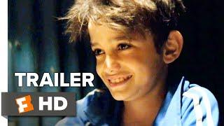Capernaum Trailer #2 (2018)   Movieclips Indie