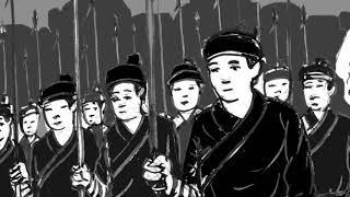 Nguyễn Trãi và tác phẩm Bình Ngô đại cáo
