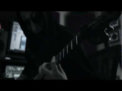 "Keith Merrow- Seymour Duncan ""Black Winter"" Guitar Pickups, Kvlt"