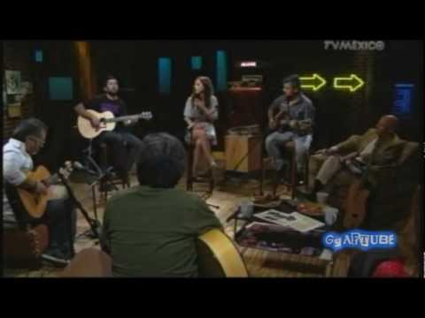 Paty Cantú - Corazón Bipolar