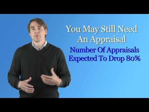 Bills.com | HARP Update 2012