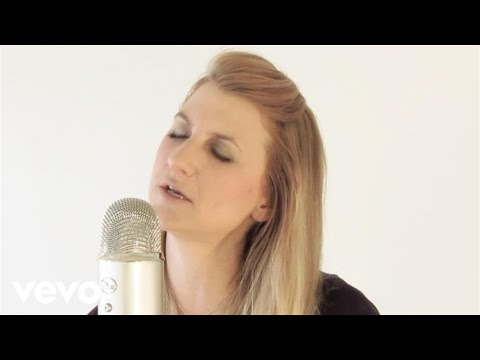 Jocelyn Scofield - Shooting Star (Owl City Cover)
