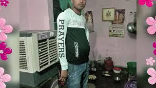 Manuraj