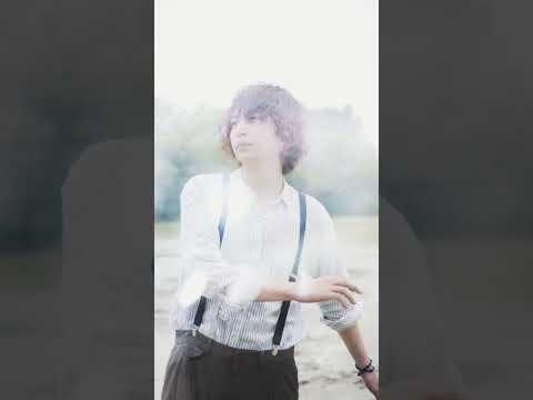 postman - ダイヤモンド / Diamond (Teaser) #shorts