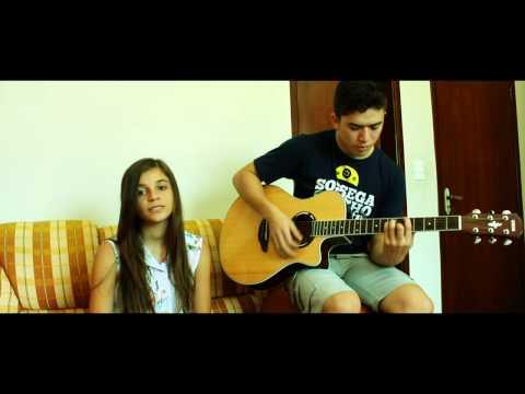 Baixar Apenas mais uma de amor- Lulu Santos (cover Carolina Dominguetti e Whindersson Nunes)