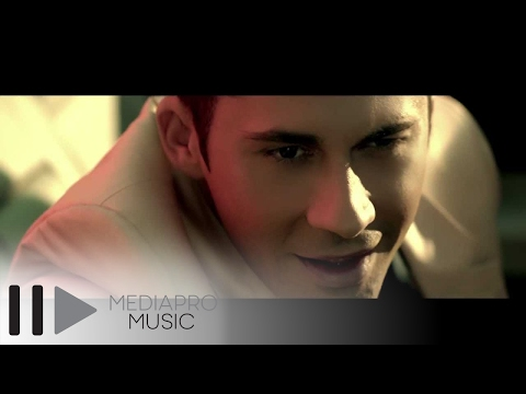 Dan Balan - Lendo Calendo (ft.Tany Vander & Brasco) Official video
