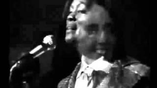 Dionne Warwick  Live 1973