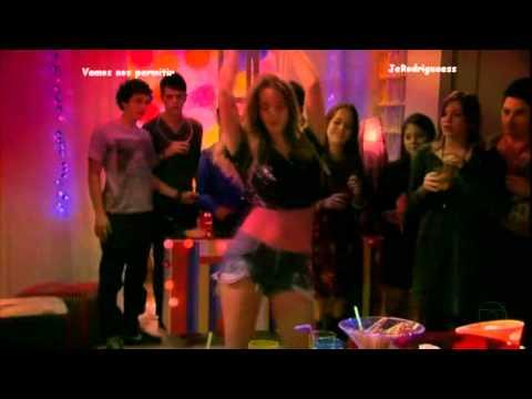 Baixar Fatinha - Sexy And I Know It - Legendado