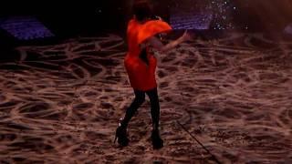 鄭秀文 演唱會 2009 - 上一次流淚,終身美麗,不拖不欠,落錯車 (鄭秀文) YouTube 影片