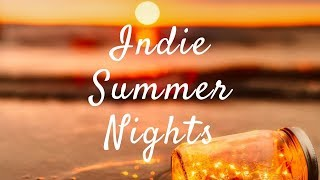 Instrumental Indie Music Compilation 2019 / An İndie / Rock / Folk / Pop Music Playlist