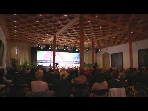 Diskussion: Augsburger Mediengespräche 2012