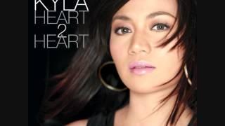 Top 10 Covers - Kyla