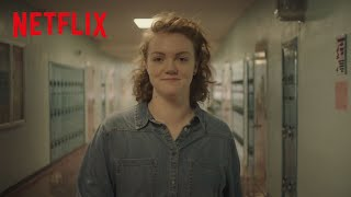 Sierra burgess is a loser :  bande-annonce VOST