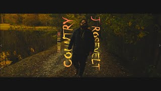 Take It to the Country (Country Rap) - by J Rosevelt (Official Music Video)