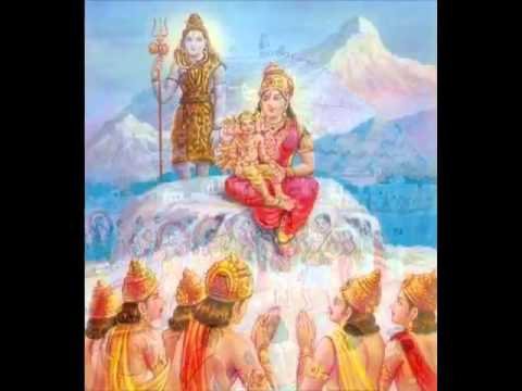 Lord Murugan Songs - Murugan songs-alagellam murugane.by karan