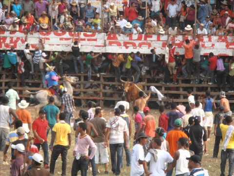 Porro La Butaca, Original