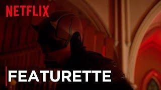 Marvel's Daredevil: Season 3   Featurette: Inside the Church Fight [HD]   Netflix