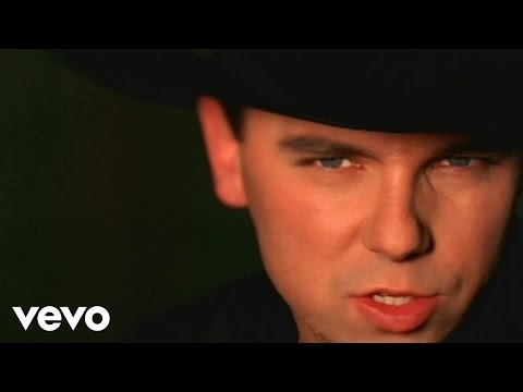 Kenny Chesney - That's Why I'm Here - YouTube