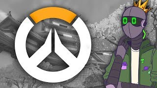 The Day That Overwatch Died