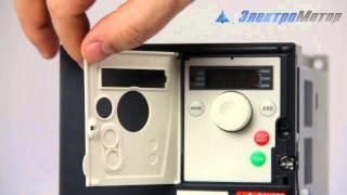 Atv12h075m2 user manual