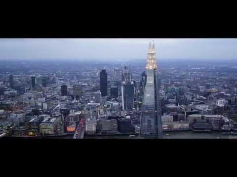 Sharp - United Kingdom