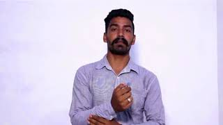 introduction of jishant's education channel