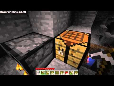 Minecraft S1 E2