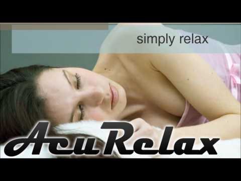 To know more about AcuRelax Wellness Products Inc