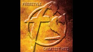 Freestyle OPM non stop song